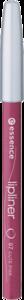 lipliner 07 Cute pink